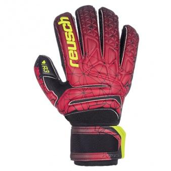 Rękawice Reusch Fit Control R3 39/70/735/775