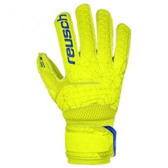 Rękwice Reusch Fit Control SG Finger 39/70/810/588