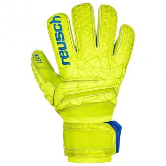 Rękawice Reusch Fit Control SG Extra 39/70/835/583