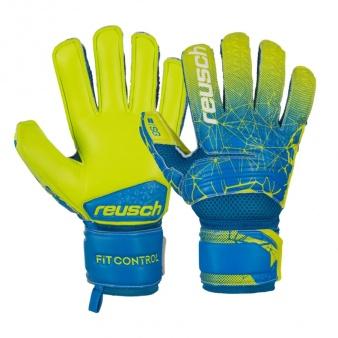 Rękawice Reusch Fit Control SG Extra 39 70 835 883