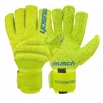 Rękawice Reusch Fit Control G3 Fusion 39 70 939 583