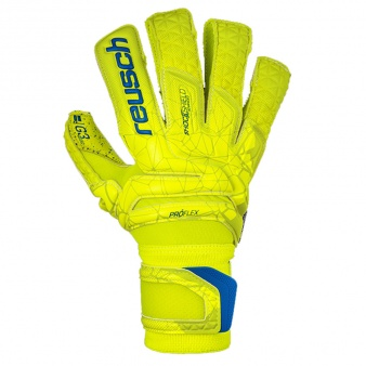 Rękawice Reusch Fit Control Supreme G3 39/70/993/583