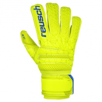 Rękawice Reusch Fit Control S1 Evolution 39 72 238 583
