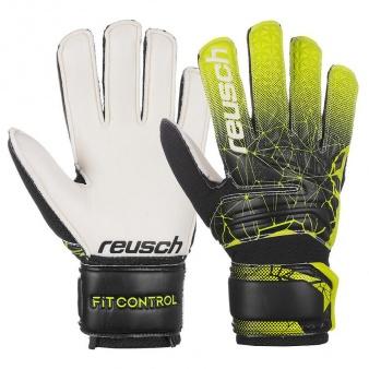 Rękawice Reusch Fit Control SD Open Cuff 39/72/515/704