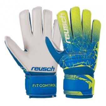 Rękawice Reusch Fit Control SD Open Cuff  39/72/515/888