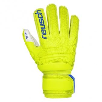Rękawice Reusch Fit Control SG Finger 39/72/810/588