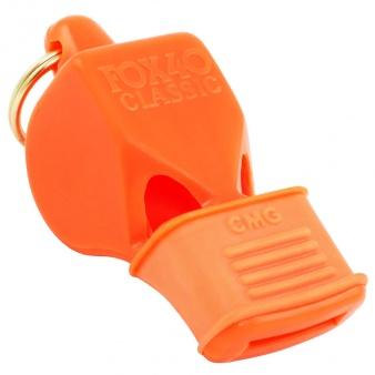 Gwizdek Fox 40 CMG Safety Classic
