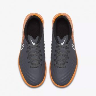 Buty Nike JR Magista ObraX 2 Club IN AH7316 080