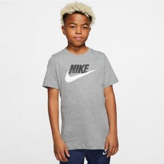 Koszulka Nike B NSW TEE DPTL BASIC FUTURA AR5252 091