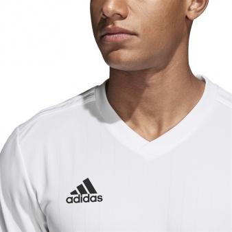 Koszulka adidas Tabela 18 JSY CE8938