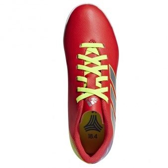 Buty adidas Nemeziz Messi 18.4 IN J CM8639