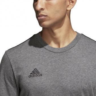 Koszulka adidas Core 18 CV3983