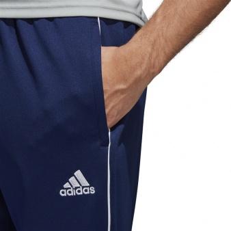 Spodnie adidas CORE 18 PNT CV3988