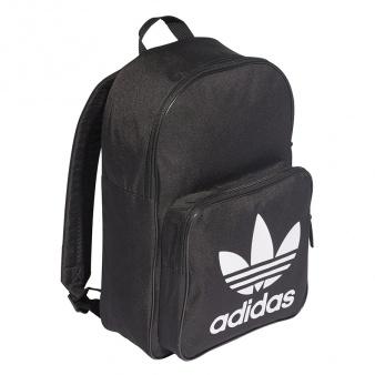 plecak adidas originals big logo dw5185 szkoła