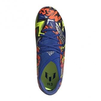 Buty adidas Nemeziz Messi 19.3 IN J EH0600