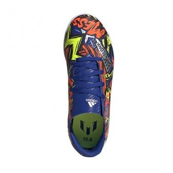 Buty adidas Nemeziz Messi 19.4 IN J EH0601