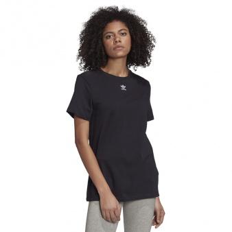 Koszulka adidas Originals Trefoil Essentials Tee GD4281