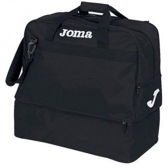 Torba Joma Training 400006 100