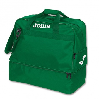 Torba Joma Training M 400006 450