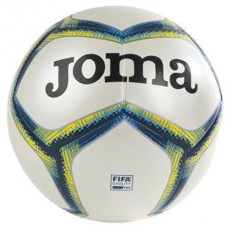 Piłka Joma Gioco Hybrid Soccer Ball 400311.700
