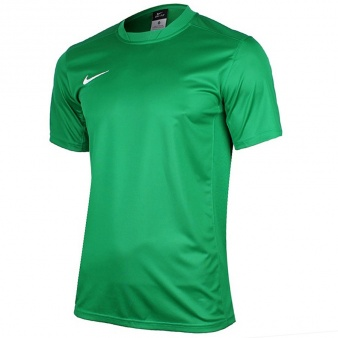 Koszulka Nike Park V 448209 302