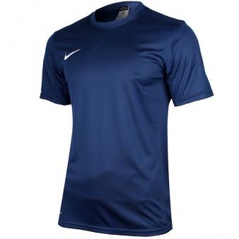 Koszulka Nike Park V 448209 410