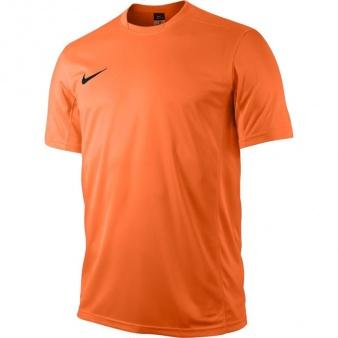 Koszulka Nike Park V Boys 448254 815