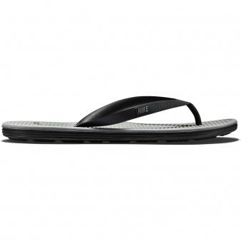 Klapki Nike Solarsoft Thong II 488160 090