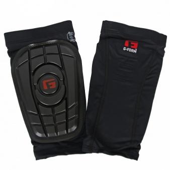 Nałokietniki G-Form Pro X Elbow S504356