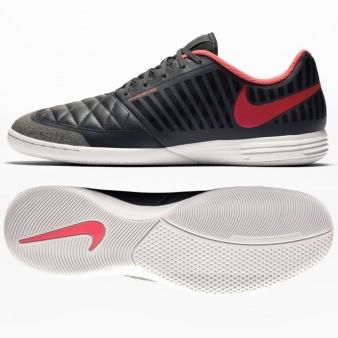 Buty Nike Lunargato II IC 580456 080