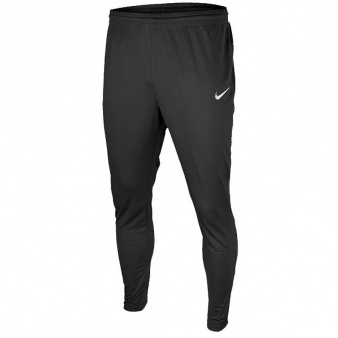 Spodnie Nike Libero Technical Knit Jr 588393 010