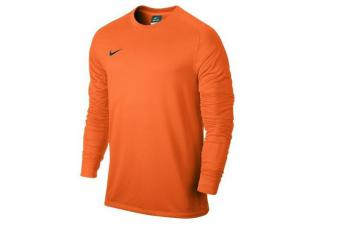 Bluza Nike Park Goalie II JSY Jr 588441 803