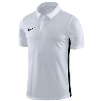 Koszulka Nike Dry Academy18 Football Polo 899984 100