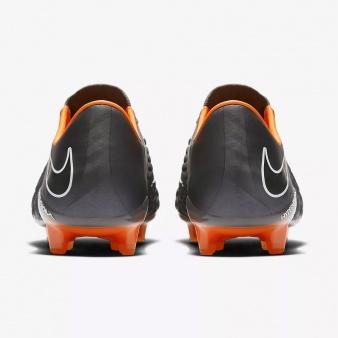 Buty Nike Hypervenom Phantom 3 Elite AH7273 081