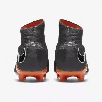 Buty Nike Hypervenom Phantom 3 Pro DF FG AH7275 081