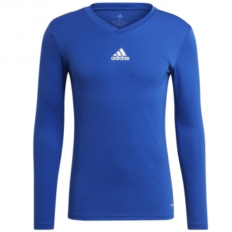 Koszulka adidas TEAM BASE TEE GK9088