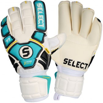 Rękawice Select 77 Super Grip 60 177 750