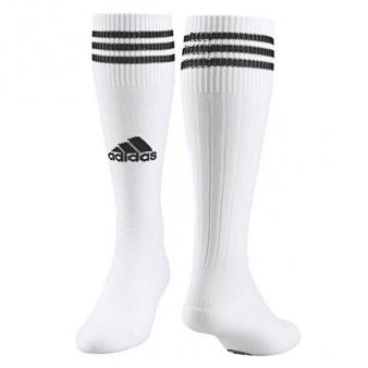 Getry adidas Adisock 608573