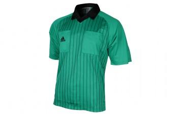 Koszulka adidas 626725