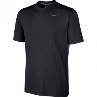 Koszulka Nike Legacy SS top 646155 010