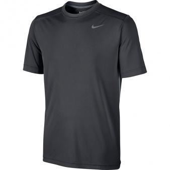 Koszulka Nike Legacy SS top 646155 060