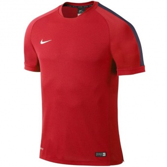 Koszulka Nike Flash Training Top Boys