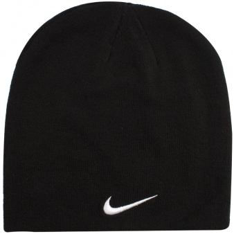 Czapka Nike Team Performance Beanie 646406 010