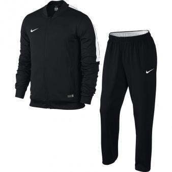 Dres Nike Academy Sideline Knit 651377 013