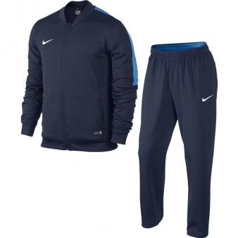 Dres Nike Academy Sideline Knit 651377 410