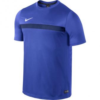 Koszulka Nike Academy Short-Sleeve 651379 480