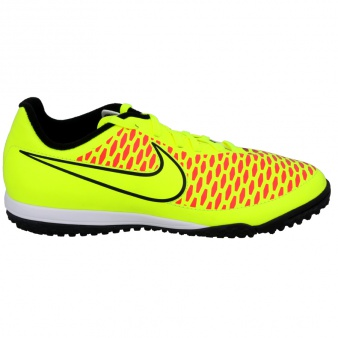 Buty Nike Jr Magista Onda TF 651657 770