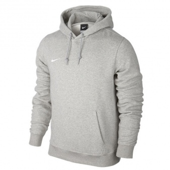 Bluza Nike Team Club Hoody