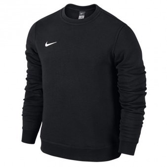 Bluza Nike Team Club Crew 658681 010