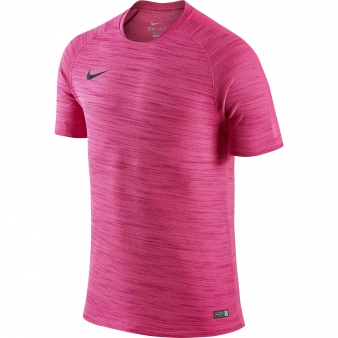 Koszulka Nike Flash Cool SS Top EL 688373 616